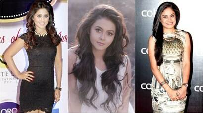 Hina Khan, Devoleena, Toral Rasputra: Young actresses who play mothers on TV