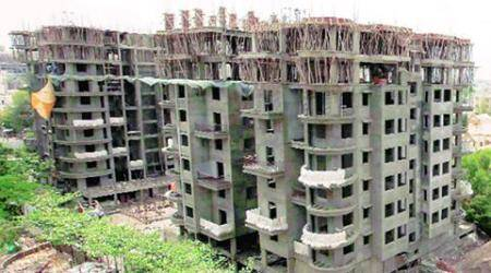 Chandigarh: Real estate company asked to compensate three complainants
