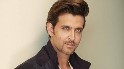 Hrithik Roshan, Hrithik Roshan news, India transgender band, transgender, Entertainment news