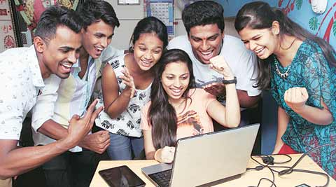 www.maharesult.nic.in, 12 Result 2016, maharesult.nic.in 2016, maharesult.nic.in, HSC Result, www.mahresult.nic.in, hscresult.mkcl.org, MSBSHSE, Maharashtra HSC Results 2016, Maharashtra Board HSC Results 2016, MH HSC Results 2016, 12th Result, Maharashtra Board Results 2016, Maharashtra 12th Board Result, Maharashtra HSC Results 2016, MSBSHSE HSC Results 2016, Mah HSC Results 2016, MSBSHSE Results 2016, Maharashtra Board 12th Results 2016, MSBSHSE Plus two +2 Result, MSBSHSE Class 12th Result 2016, MH 12th Results 2016, MSBSHSE HSC Result Date, Maharashtra HSC Result Date, MH HSC Result Date, HSC Results 2016, maharashtra hsc result 2016, Maharashtra Board HSC, results 2016, MSBSHSE, माध्यमिक महाराष्ट्र राज्य माध्यमिक व उच्च माध्यमिक शिक्षण, MH HSC Results 2016, 12th Result, Maharashtra Board Results 2016, महाराष्ट्र 12 मंडळ निकाल, Maharashtra 12th Board Result, Maharashtra HSC Results 2016, MSBSHSE Results 2016, MSBSHSE HSC Results 2016, MSBSHSE 12th Class Results 2016, MSBSHSE Plus two +2 Result, MSBSHE Class 12th Result, MSBSHSE Class 12th Result 2016, MH 12th Results 2016, Maharashtra Board 12th Results 2016, Mah HSC Results 2016, Mah 12th Board Results 2016, MSBSHSE HSC Result Date, Maharashtra HSC Result Date, MH SSC Result Date, hsc Mumbai result, hsc Nashik result, hsc Kolhapur result,