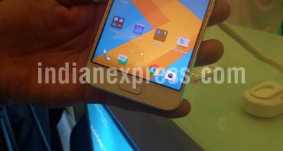 HTC 10, HTC Desire 628, HTC One X9, HTC 10 India launch, HTC launch, HTC India price, HTC 10 specs, HTC 10 price, HTC Desire 628 specs, HTC Desire 628 price, HTC One X9 specs, HTC New phones, HTC 10 video, HTC 10 smartphone, HTC, HTC India, technology, technology news