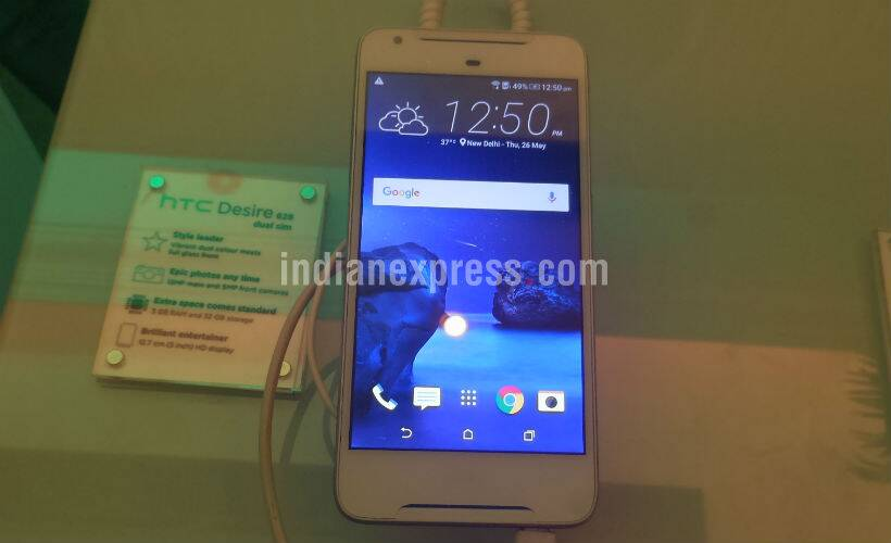 HTC 10 India launch, HTC launch, HTC India price, HTC 10, HTC 10 specs, HTC 10 price, HTC Desire 628, HTC Desire 628 specs, HTC Desire 628 price, HTC One X9, HTC One X9 specs, HTC New phones, HTC 10 video, HTC 10 smartphone, HTC, HTC India, technology, technology news