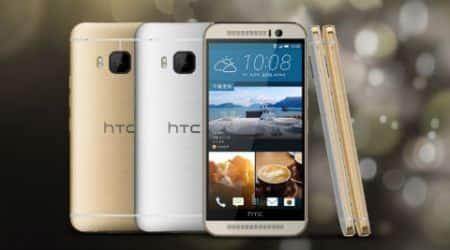 htc-one-m9-camera-480