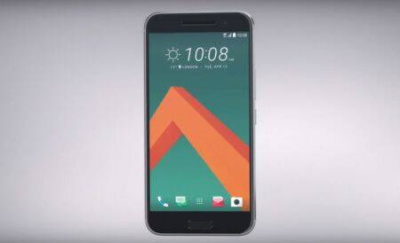 HTC 10 India launch today: Key specs, features and more