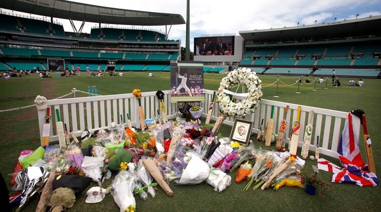 Phillip Hughes, Hughes, Phil Hughes, Phil Hughes injury, Phil Hughes cricket, Phil Hughes death, cricket death, cricket injuries, Phil Hughes accident, Hughes Australia, cricket news, cricket