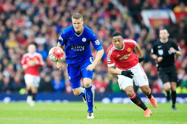 Robert Huth, Huth, Huth Fellaini, Huth defender, Huth Germany, Huth Euro 2016, Huth Leicester City, Huth clubs