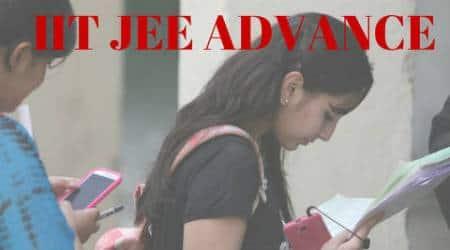 CBSE IIT JEE Advanced 2016: Maths paper tough, checkanalysis