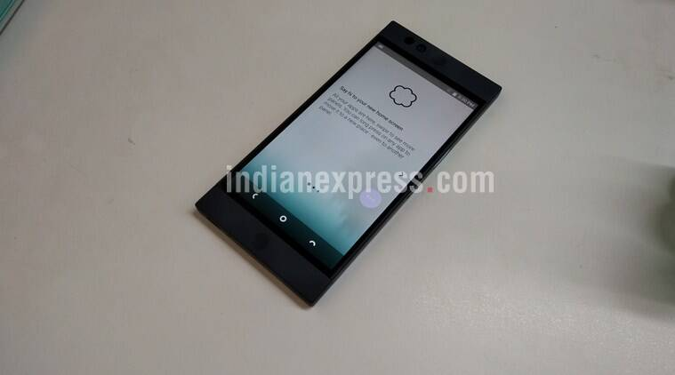 Nextbit Robin Review, Nextbit Robin specs, Nextbit Robin price, Nextbit Robin, Nextbit, Nextbit Robin India launch, Nextbit Robin India sale, Nextbit Robin India availability, mobiles, smartphones, Android, tech news, technology