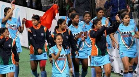 India vs England, India England, England, India, India hockey, Hockey India, sports news, sports, hockey news, Hockey