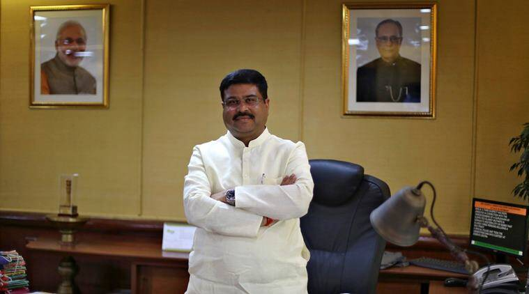 Dharmendra Pradhan, natural gas, natural gas kolkata, natural gas cooking, natural gas india, kolkata news, india news