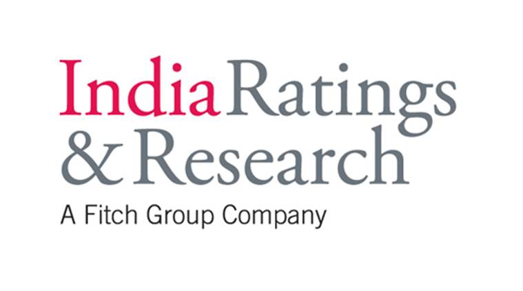 india-ratings-and-research-759