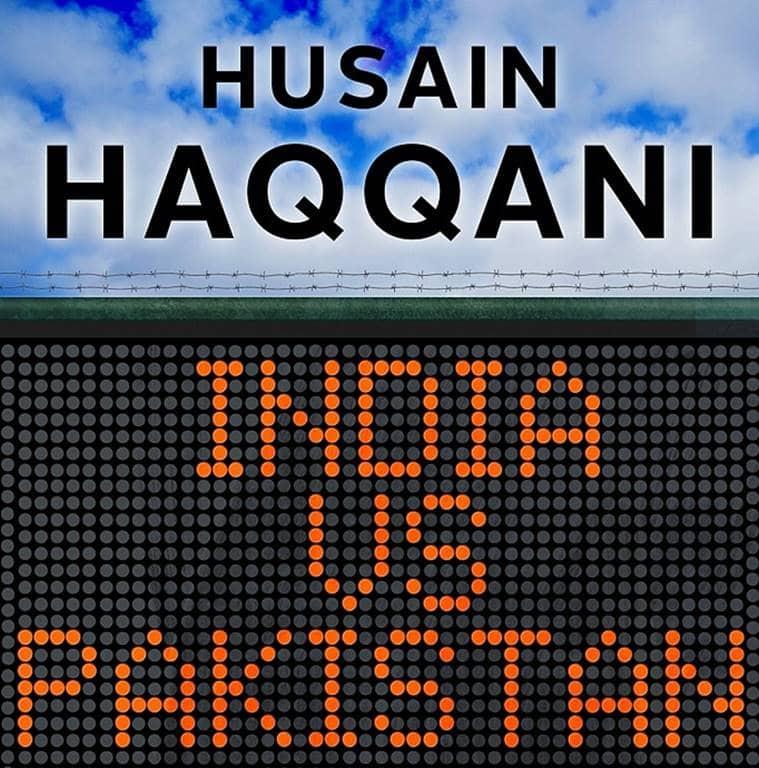 india vs pak1