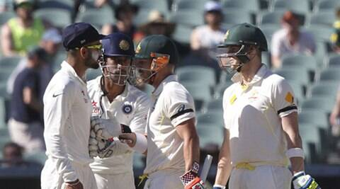 India Tets rankings, India Test, India Australia, India Australia Test, India Test rankings, ICC Test rankings