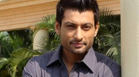 I am not chasing films: Indraneil Sengupta