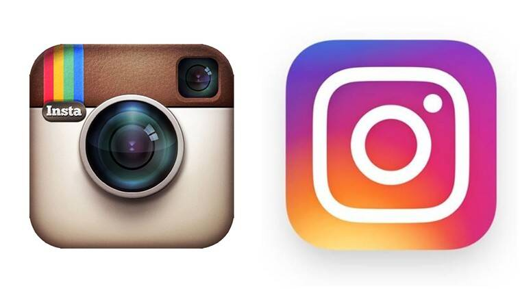 Instagram has redesigned the application and people can't stop talking about the new one