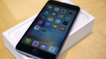 Apple, Apple iPhone 7, Apple iPhone 7 rumours, iPhone 7 rumours, Apple iPhone 7 headphone jack, headphone jack in iPhone, iPhone 7 launch, iPhone 7 series, iPhone 7 dual-camera, technology, technology news