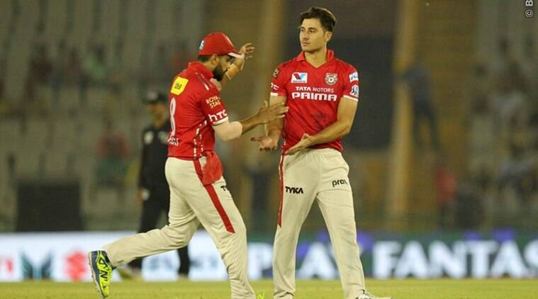 kxip vs dd, kxip vs dd 2016, ipl 2016, dd vs kxip, punjab vs delhi, mohit sharma, delhi daredevils, indian premier league, cricket news, cricket