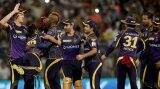 IPL 2016: KKR lead the Twitter table too