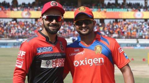 ipl playoffs, rcb vs gl, kkr vs srh, gl vs rcb, srh vs rcb, bangalore vs gujarat, ipl qualifier, ipl eliminator, virat kohli, kohli, indian premier league, cricket news, cricket