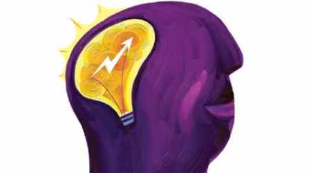 Intellectual Property Rights: New policy may power R&D, national growth