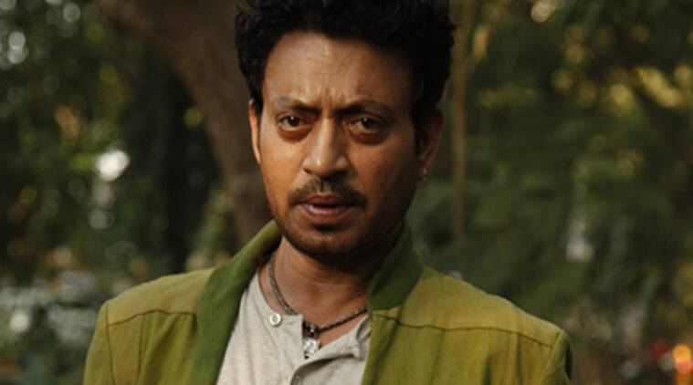 Irrfan Khan, Irrfan, Madaari, Irrfan Khan news, Irrfan Khan upcoming movies, Irrfan Khan Madaari, Entertainment news