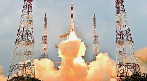 ISRO, ISRO RLV, ISRO news, RLV-TD HEX-01, reusable launch vehicle, ISRO launches spacecraft, ISRO launches spaceshuttle, history of ISRO, space research in India, space activities in India, Chandrayaan, Mangalyaan, Aryabhata, ISRO achievements, Jawaharlal Nehru, Vikram Sarabhai, India satellites, Rakesh Sharma, India space shuttles, India launch vehicles