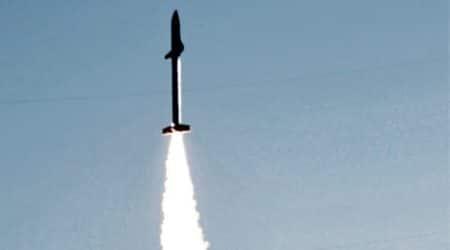 ISRO, PSLV, ISRO satellite, Sri harikota, isro satellite launch, indian space research organisation, indian satellites