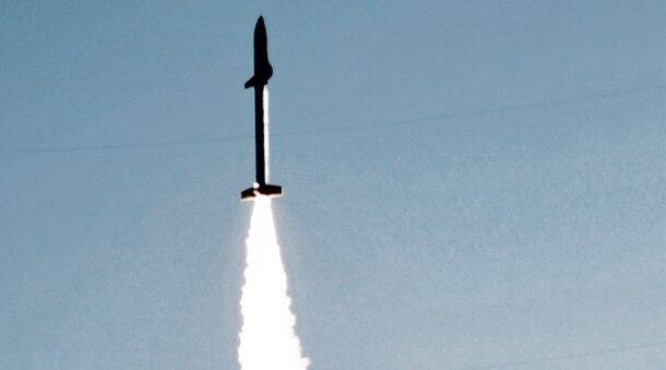 isro, isro launch, isro test launch, isro scramjet engine, sriharikota test launch, india news, science news