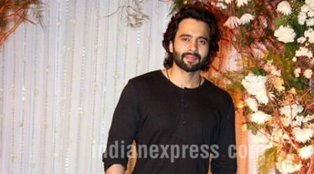 Getting Oscar for Sarbjit would be different high: Jackky Bhagnani