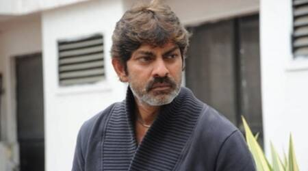 Jagapathi Babu might lend his voice for 'TheBFG'