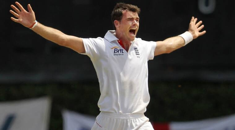 james anderson, anderson, james anderson england, england cricket, cricket england, india vs england, england vs india, cricket news, cricket