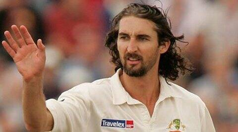 Jason Gillespie, Jason Gillespie Australia, Jason Gillespie bowling, Jason Gillespie coach, Gillespie Australia, Gillespie Yorkshire, sports news, sports, cricket news, Cricket