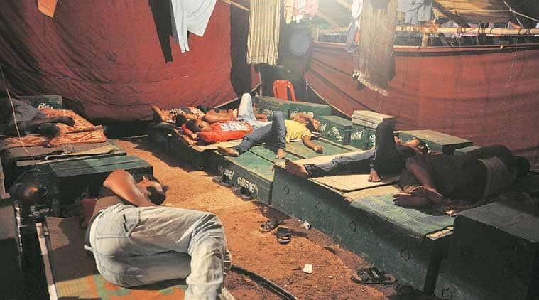 jatra, odisha, odisha jatra groups, jatra groups odisha, odisha news, jatra group accident, odisha artistes accident, odisha bus accident, odisha news, india news