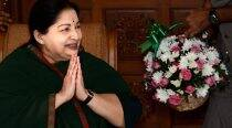 Late Opposition surge but by then Amma welfare net had hauled in rich catch