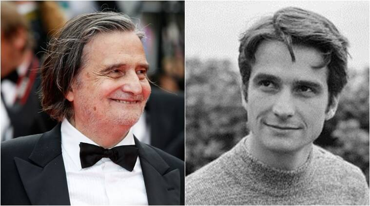Cannes, Jean-Pierre Leaud, Cannes FILM FESTIVAL, Palme d'Or, Palme d'Or cannes, Cannes NEWS, Cannes FILM, ENTERTAINMENT NEWS