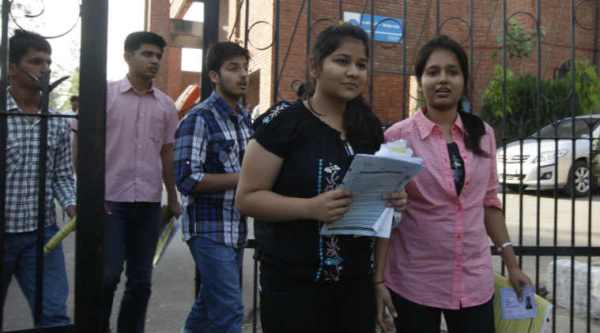 jee, jeeadv.ac.in, jee admit card, jee results, jee hall ticket, jee advanced, jee 2016 advanced admit card, jee advanced 2016 admit card, jee advanced admit card, jeeadv.ac.in, jee advanced exam date, iit jee advanced admit card""