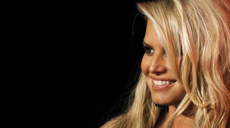 Jessica Simpson, Jessica Simpson news, Jessica Simpson new album, Jessica Simpson singer, Entertainment news