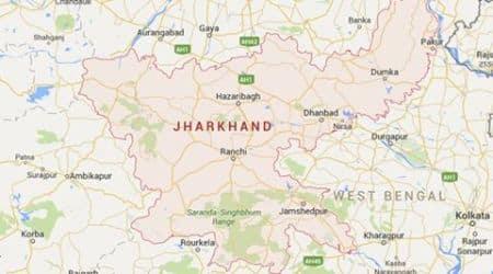 Journalist shot dead in Jharkhand, CM Raghubar Das condemnsincident