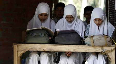 JKBOSE declares Class 10th annual regular Kashmir division results, check now