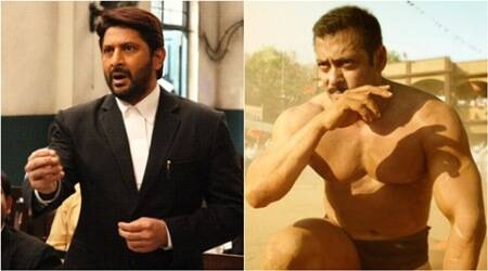 Sultan, Jolly LLB 2: 150 films to shoot in UP
