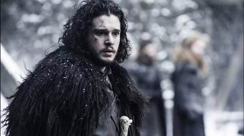 Jon Snow, Game of Thrones, Game of Thrones news, Game of Thrones 6, Jon Snow news, Jon Snow Game of Thrones, entertainment news