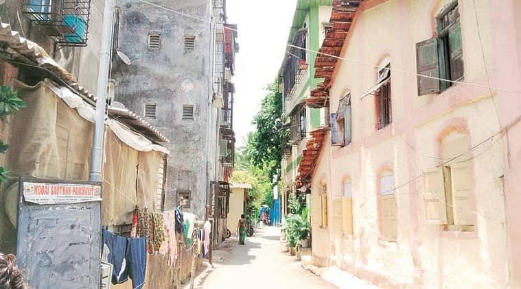 Brihanmumbai Municipal Corporation, bmc, mumbai dilapidated buildings, munbai buildings, mumbai evacuation, mumbai residents, Municipal commissioner Ajoy Mehta