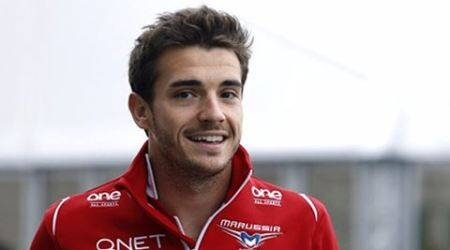 Jules Bianchi family plan legal action against F1