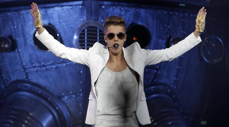 Justin Bieber, Argentina, Justin Bieber argentina, Justin Bieber tour, Justin Bieber live, Buenos Aires, Entertainment news
