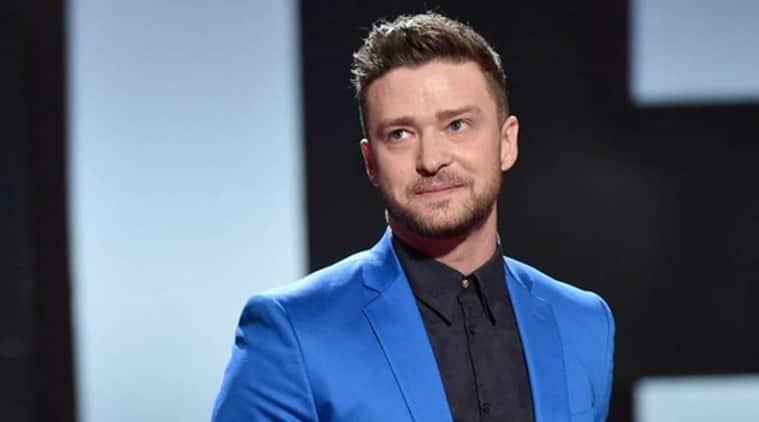 Justin Timberlake, Justin Timberlake son, Silas, Justin Timberlake advice, Mirrors, Entertainment news