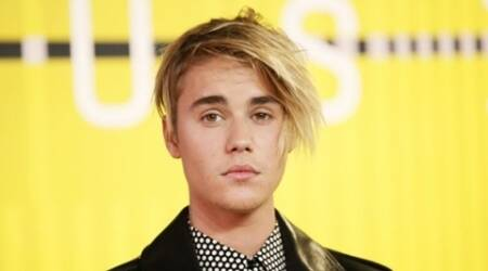 I can't tour in Argentina: Justin Bieber