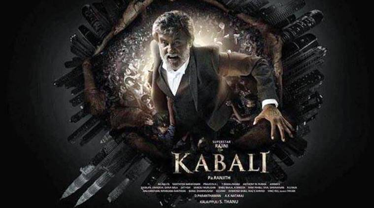 Rajinikanth, Kabali, Neruppu Da kabali, Rajinikanth kabali, Neruppu Da, Kabali latest news, Kabali upcoming movie, Rajinikanthlatest news, entertainment news