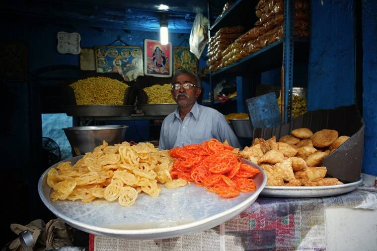 kachori 2_759_Rajesh_India_Flickr
