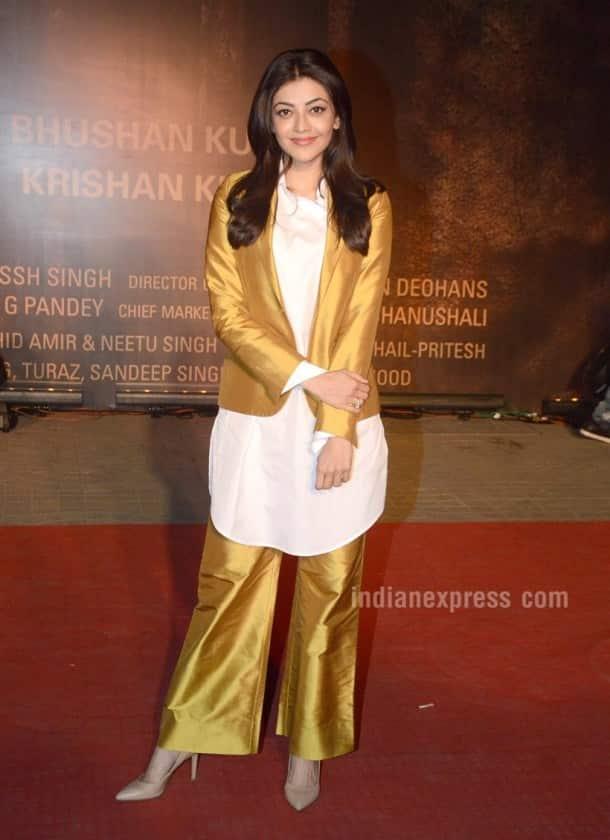 Aishwarya, Sonam, Shilpa: Fashion hits and misses of the week (May 15 – May 21)