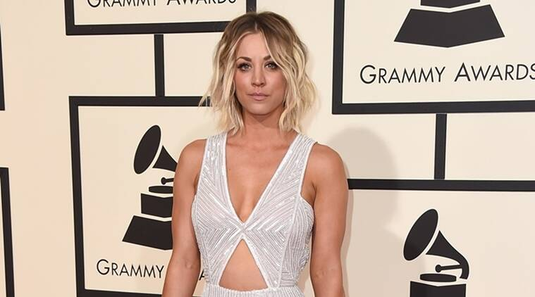 Kaley Cuoco, The Big Bang Theory, Kaley Cuoco The Big Bang Theory, Penny, The Big Bang Theory Penny, Kaley Cuoco news, Entertainment news